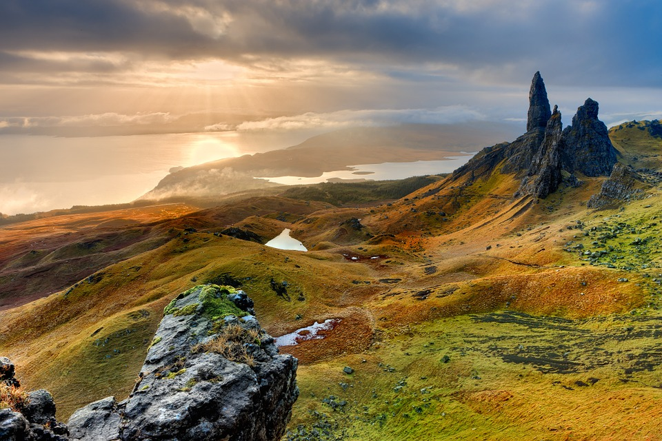 outdoor-scotland-visit